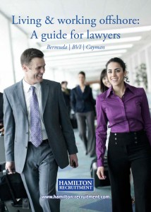 Offshore Guide for Lawyers