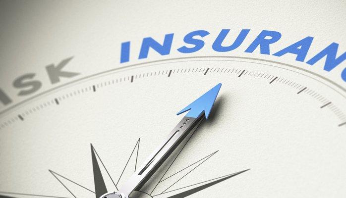 Insurance Accounting 101 | Hamilton Recruitment
