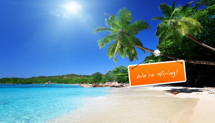 Chartered Accountants work in Cayman Islands