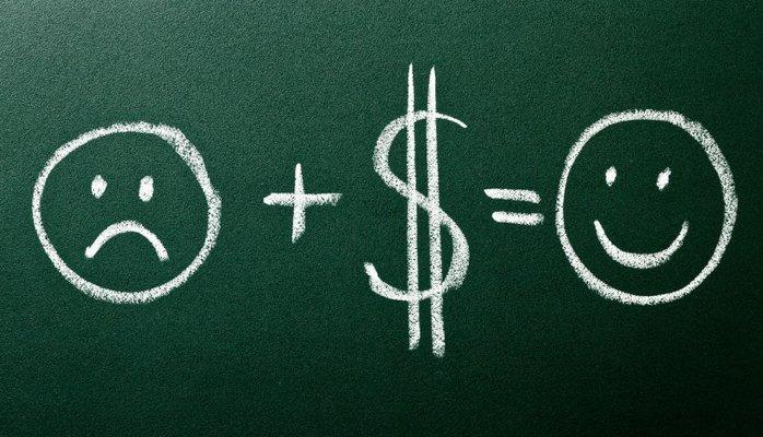 Earn a Better Salary in Tax-free Bermuda, BVI & Cayman