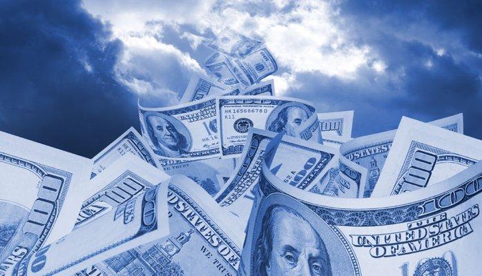 Captive Insurance Cashflows