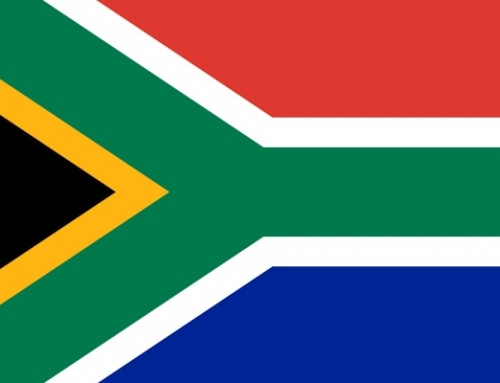 South Africans | Visas for Getting To and From the Islands
