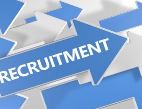6 Fundamental Steps In Recruitment