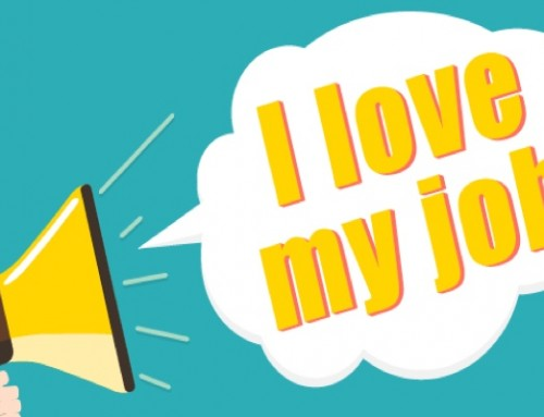 5 Reasons Actuaries Love Their Job