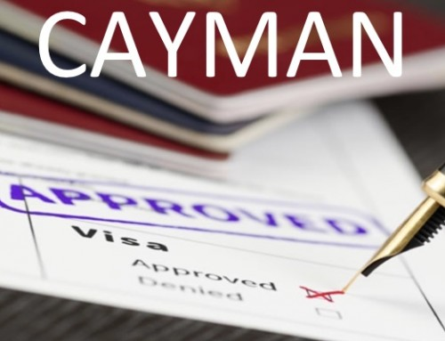 Work Permits | How to Hire Staff in Cayman